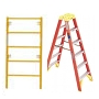 Industrial Ladder & Supply Co.