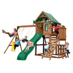 slide swing sports play product tower n toys free tremont set shipping today