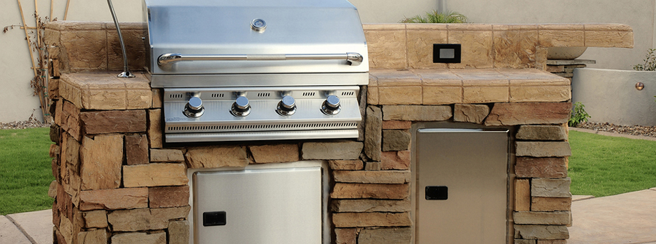 Outdoor grills perkins home center eshowroom getting started aloadofball Choice Image